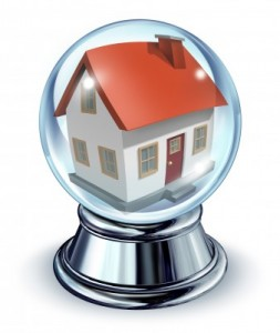 2013MortgagePredictions