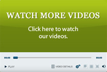 Watch more foreclosure videos